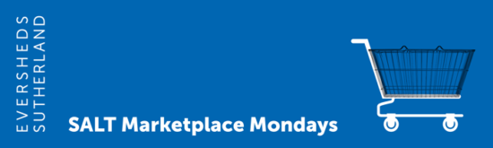 Marketplace Monday – Marketplace Sales Tax Liability | SALT